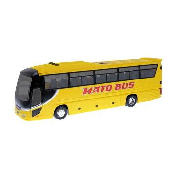 トイコー トイコー サウンド&ライト はとバス