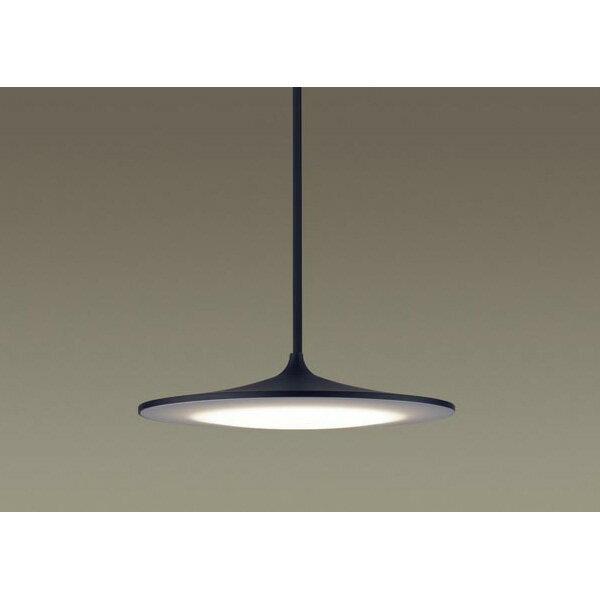 天井照明, ペンダントライト・吊下げ灯 PANASONIC LGB15277LE1 LED()