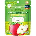 Combi テテオ タブレットDC りんご