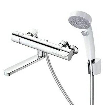 TOTOTBY01403Z 壁付サーモスタット浴室栓寒冷地用