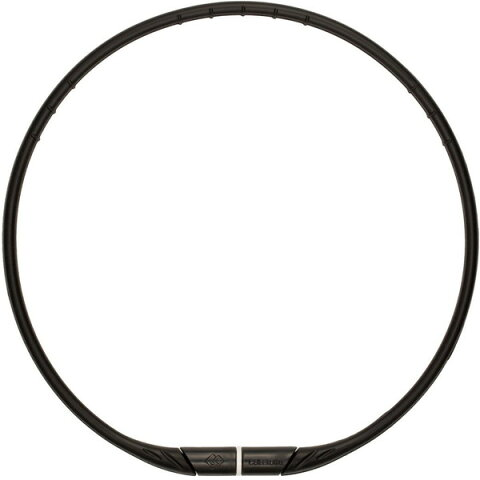 コラントッテ ABAPJ01M ブラック [ワックルネック JOIN (Mサイズ/45cm)]