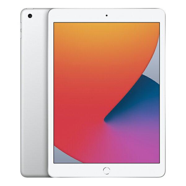 スマートフォン・タブレット, タブレットPC本体 APPLE MYLE2JA 8 2020 iPad 10.2 Wi-Fi 128GB