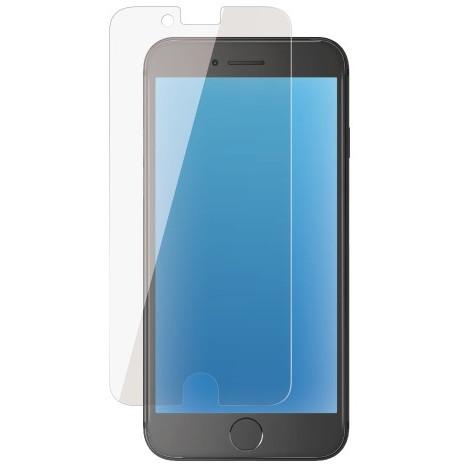 スマートフォン・携帯電話アクセサリー, 液晶保護フィルム ELECOM PM-A19AFLGLBL iPhone SE 2