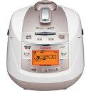 発芽玄米 炊飯器 玄米 雑穀米 雑穀 圧力鍋 発芽マイスター CUCKOO 1.8気圧 IH 高圧力