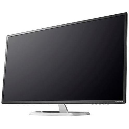 パソコン・周辺機器, ディスプレイ IODATA LCD-DF321XDB 31.5