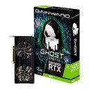 GeForce RTX 3060 Ghost NE63060019K9-190AU [PCIExp 12GB]
