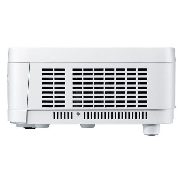ViewSonicPX706HD[フルHD短焦点ホーム&ゲーミングプロジェクター(3000lm・VGA〜フルHD)]