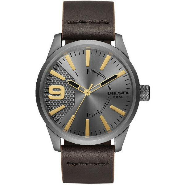腕時計, メンズ腕時計 DIESEL() DZ1843 RASP ()
