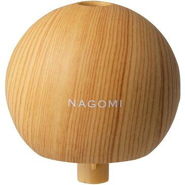 スリーアップ株式会社 PB-T1827NW ナチュラルウッド NAGOMI(ナゴミ) [超音波式パーソナル加湿器]