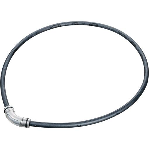 磁気アクセサリー, 磁気ネックレス  ABAPN60M R (M)