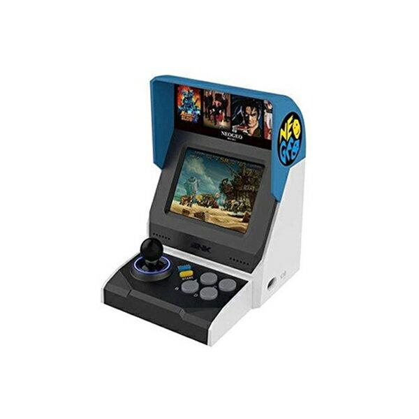 テレビゲーム, その他 SNK NEOGEO mini International
