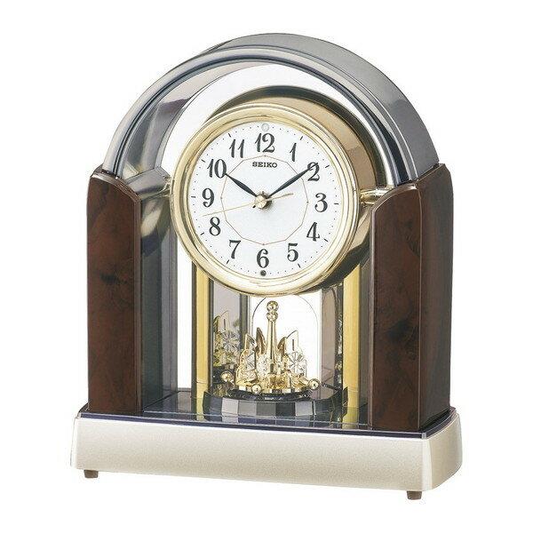置き時計・掛け時計, 掛け時計 SEIKO BY238B