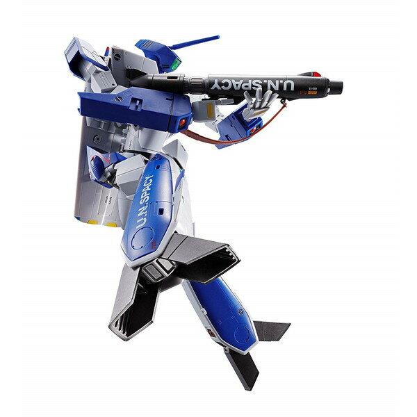 コレクション, フィギュア BANDAI SPIRITS DX VF-1A ()