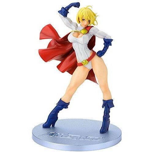 コレクション, フィギュア  DC COMICS