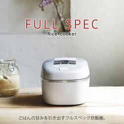 TIGERJPC-A101-WHホワイトグレー炊きたて[圧力IH炊飯ジャー(5.5合炊き)]