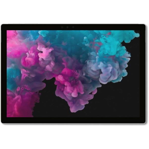 スマートフォン・タブレット, タブレットPC本体  LGN-00017 Surface Pro PC 12.3 Windows Wi-Fi Office