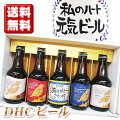 送料無料名入れビールCOEDOビール5本セット