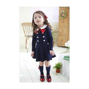 韓国 子供服 フォーマルスーツ