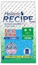 ホリスティックレセピー EC-12 猫用 4.8kg【7歳まで】【Holistic RECIPE】【キャットフード/ペットフード/ドライフード/cat/猫】