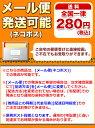 美SPA水素EX 発砲タイプ 無香料 ゴールデンオレンジの湯色 25g [キャンセル・変更・返品不可] 3