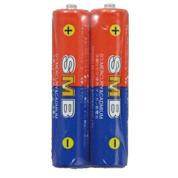 電池, 乾電池  4(2)