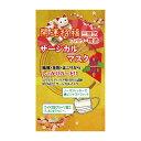 開運招福サージカルマスク1枚入 (17-033) 単品 [キャンセル・変更・返品不可]