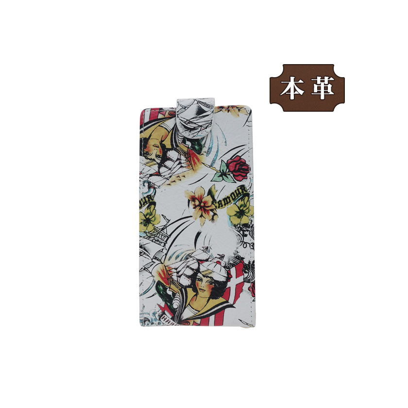 日用品雑貨・文房具・手芸, その他 SHARP AQUOS PHONE EX SH-02F docomo (LW176-V)