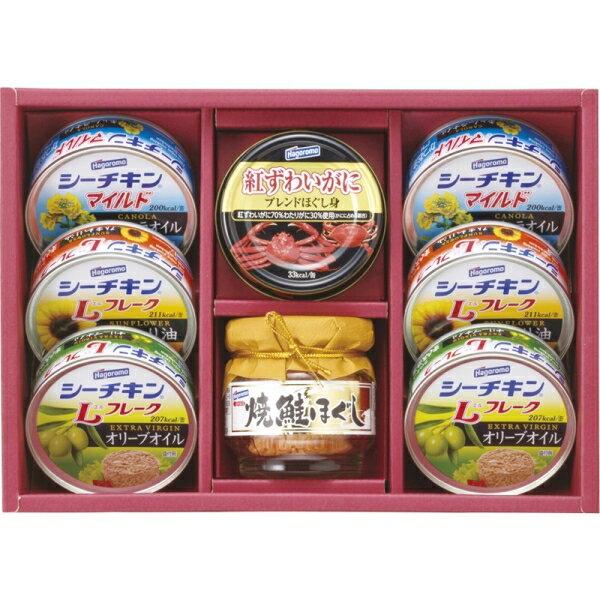 缶詰, セット・詰め合わせ  (VX-30)