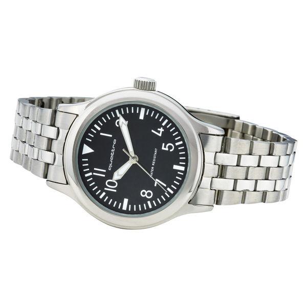 腕時計, メンズ腕時計  (QM-09R)