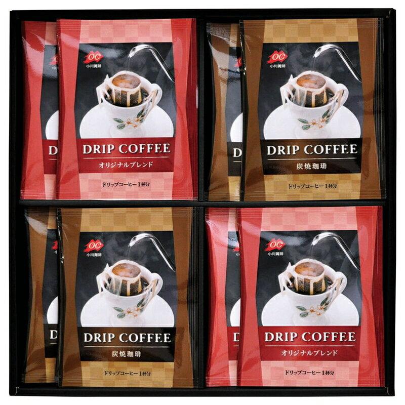 コーヒー, ドリップバッグ  (OCID-B)