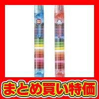 ポケットカラーペン(1P)_(200104)_※色・柄指定_※セット販売(600点入)