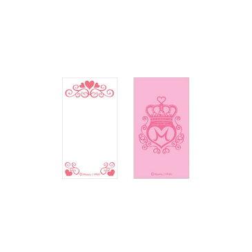モモエリコレクション メールブロック3.2インチ ピンク