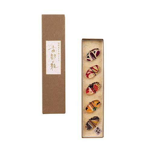 箸・カトラリー, 箸置き  5 44005