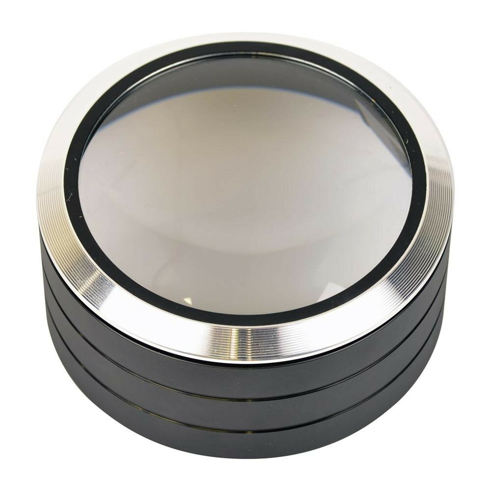 眼鏡・サングラス, ルーペ  LED KDL-903 OG 071082