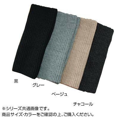 ユニセックス, 靴下・レッグウェア  () EL02-09