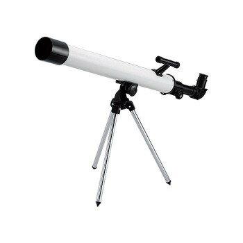 カメラ・ビデオカメラ・光学機器, 天体望遠鏡  50 TS-70 198324-013