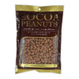 タクマ食品 ココアピー 10×6個入 [ラッピング不可][代引不可][同梱不可]