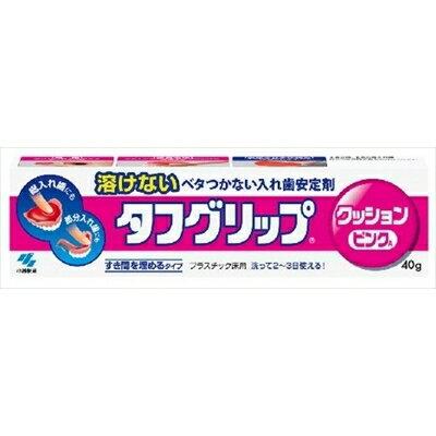 デンタルケア, 入れ歯安定剤  40G