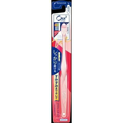歯ブラシ, その他