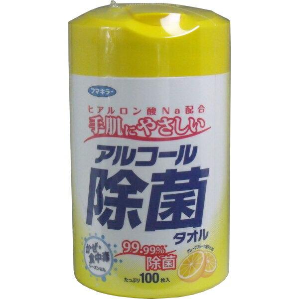 掃除用洗剤・洗濯用洗剤・柔軟剤, 除菌剤  100