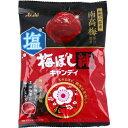 梅ぼし純キャンディ 88g [キャンセル・変更・返品不可]