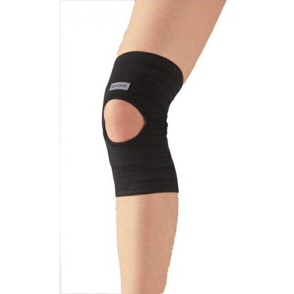 サポーター, 膝用 Free walker 1 M