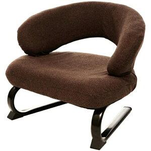 腰らく座敷椅子 [キャンセル・変更・返品不可]