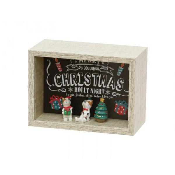 クリスマス, クリスマスオーナメント  C 400858403