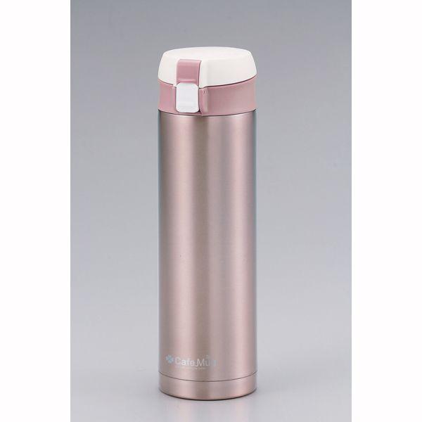 弁当箱・水筒, 水筒・マグボトル  450