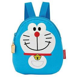 I'm Doraemon ベビー用保温保冷リュック [キャンセル・変更・返品不可]