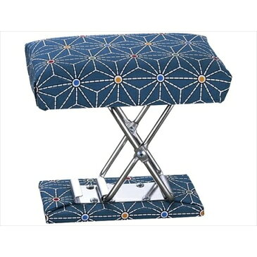 【NEW 携帯用正座椅子 二段式】[返品・交換・キャンセル不可]