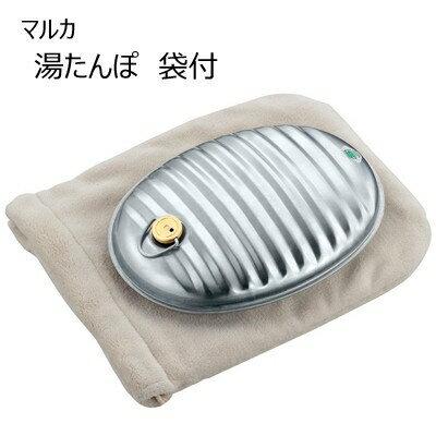 安眠グッズ, 湯たんぽ  A()2.5L
