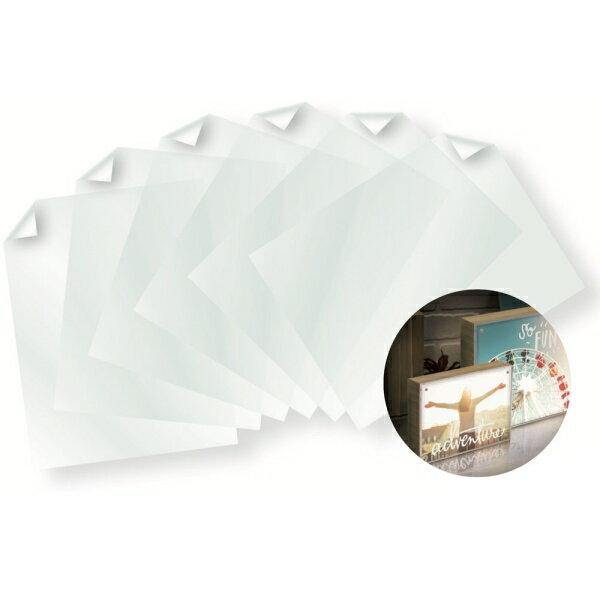 ファイル・バインダー, スクラップブック WRMK-663025
