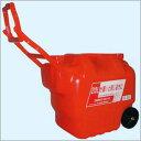 カラータンク 2000GT W3-R 400147 レッド